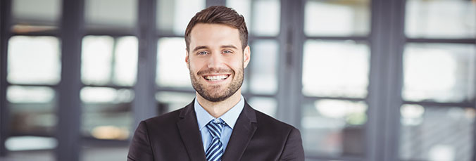online MBA professional
