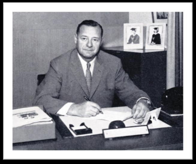 1941 Jacobsen (002)