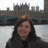 kaitlyn english scholarship
