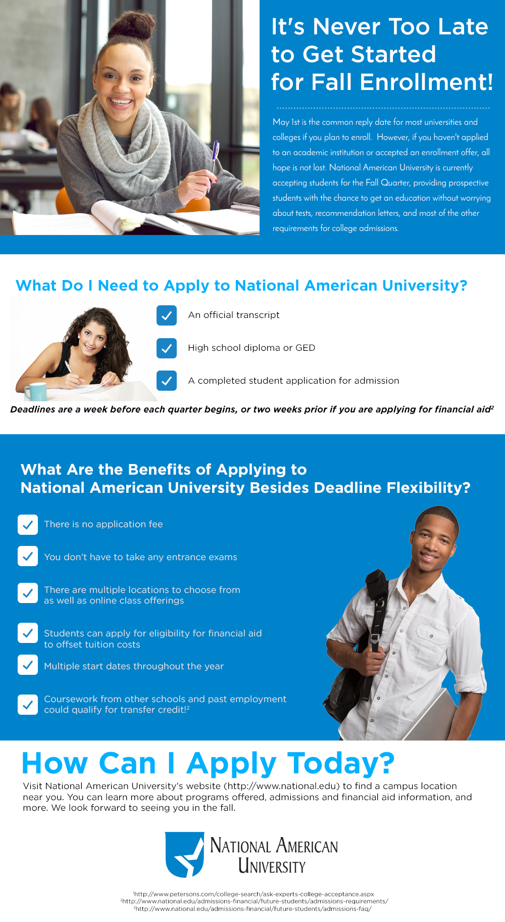 NationalEDU_Infographic_Never-Too-Late-to-Get-Started-for-Fall-Enrollment