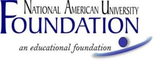nau educational foundation