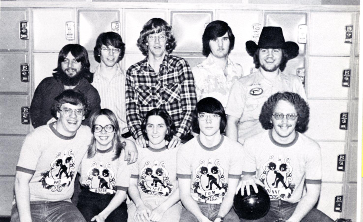 bowling team005 (002)