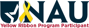 Yellow Ribbon Participant School