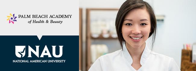 Online Degree Programs for Palm Beach Academy Graduates
