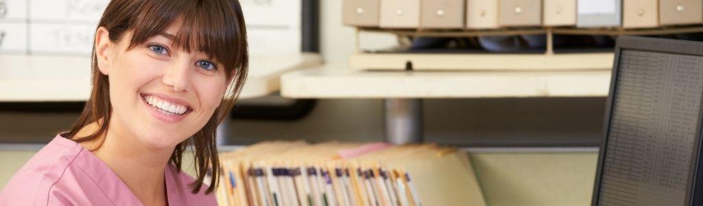 medical billing coding professional