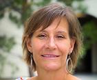 NAU Alumni Spotlight: Janet H. (EdD)