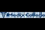Medix College