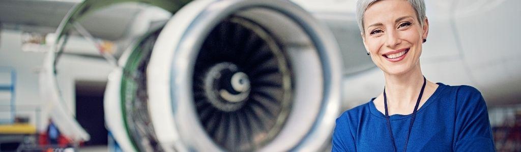 aviation industry pro