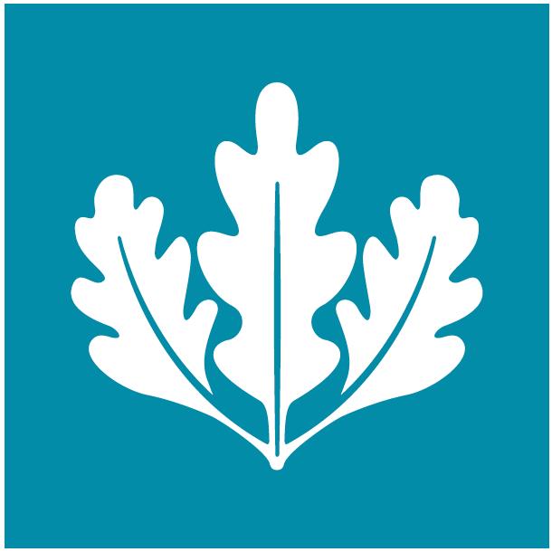 USGB Logo