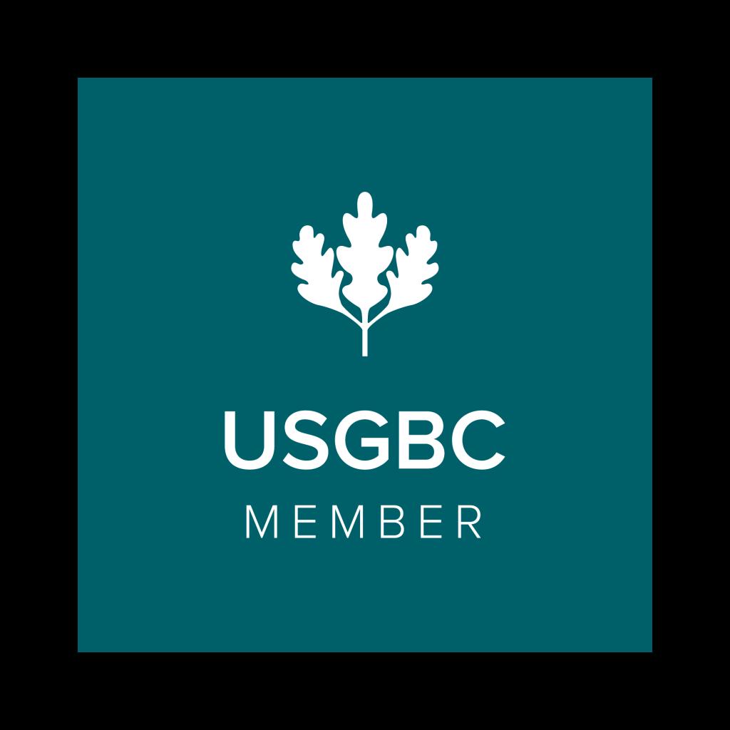 USBC Member