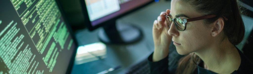 digital forensics pro
