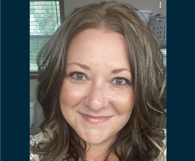 NAU Alumni Spotlight: Tonya H. – Criminal Justice