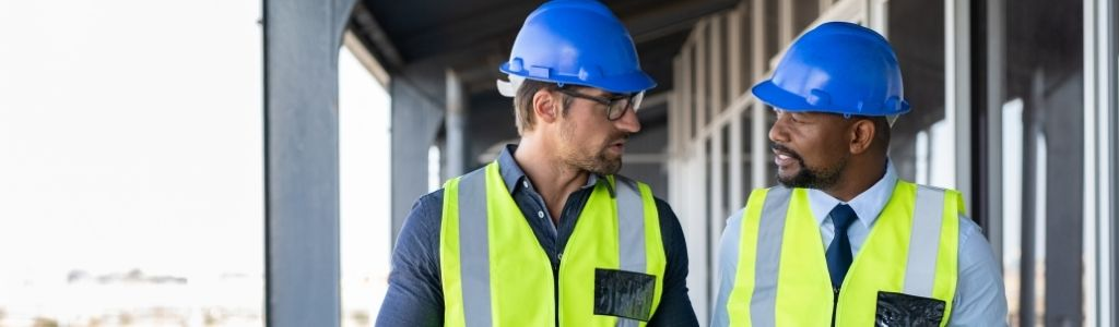 Is Construction Management a Good Career?